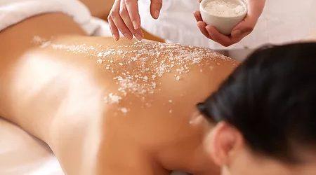 2Siglas_Massagem em spa