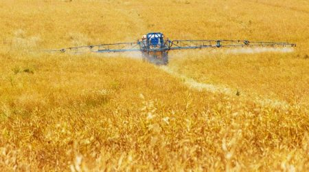 agriculture-89168_1280-1110x550