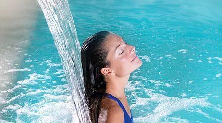 2Siglas_hidroterapia