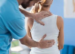 Massagem Terapeutica e Desportiva_2Siglas